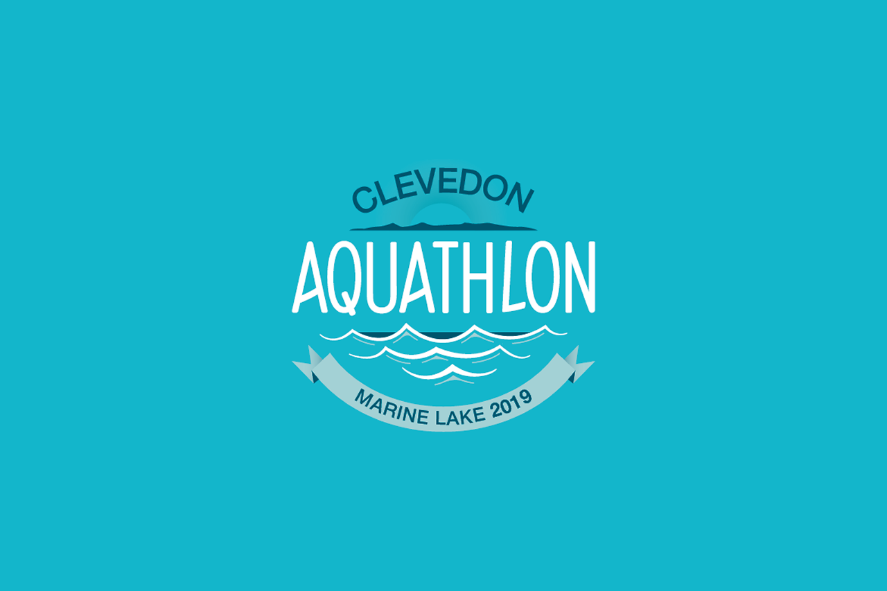 Lake-Aquathlon-Logo-Large-2019