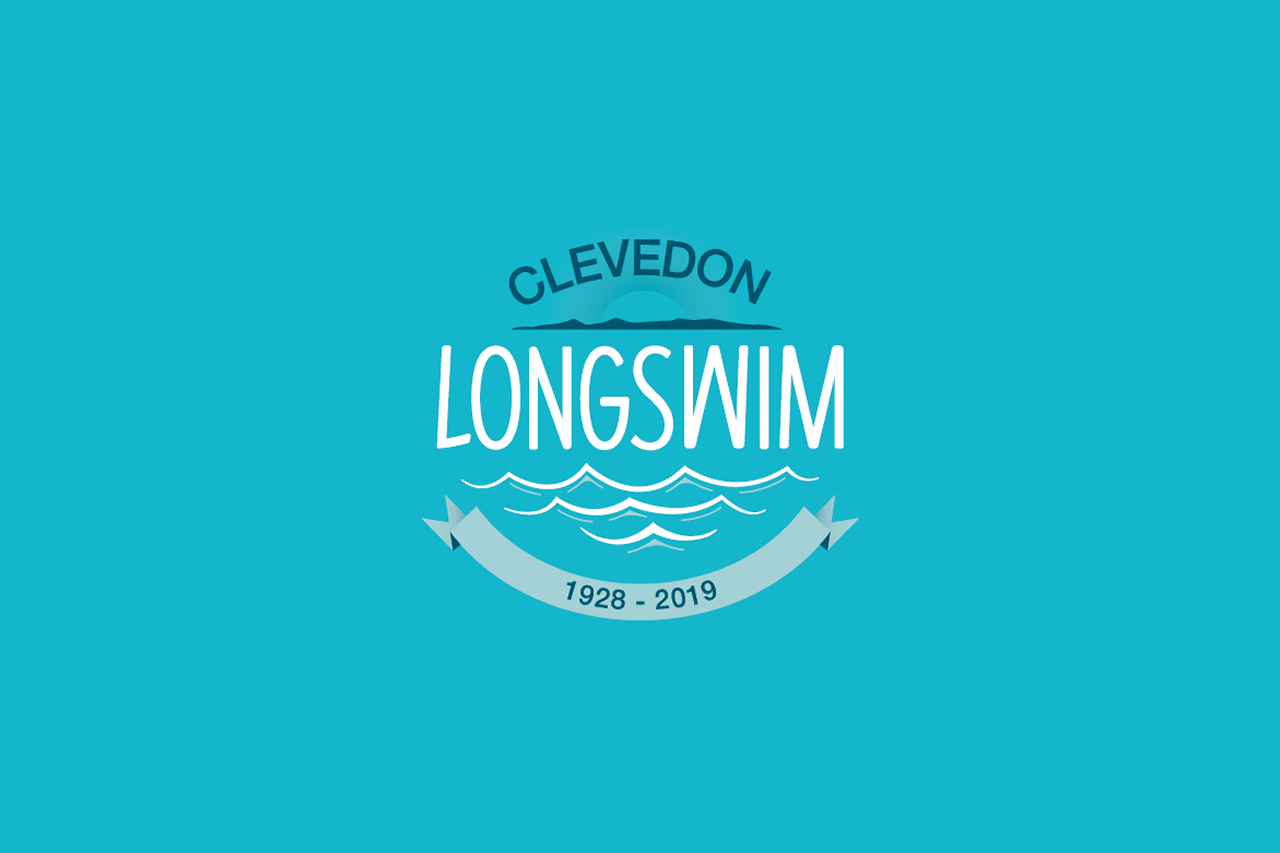 Lake-Longswim-Logo-Large-2019