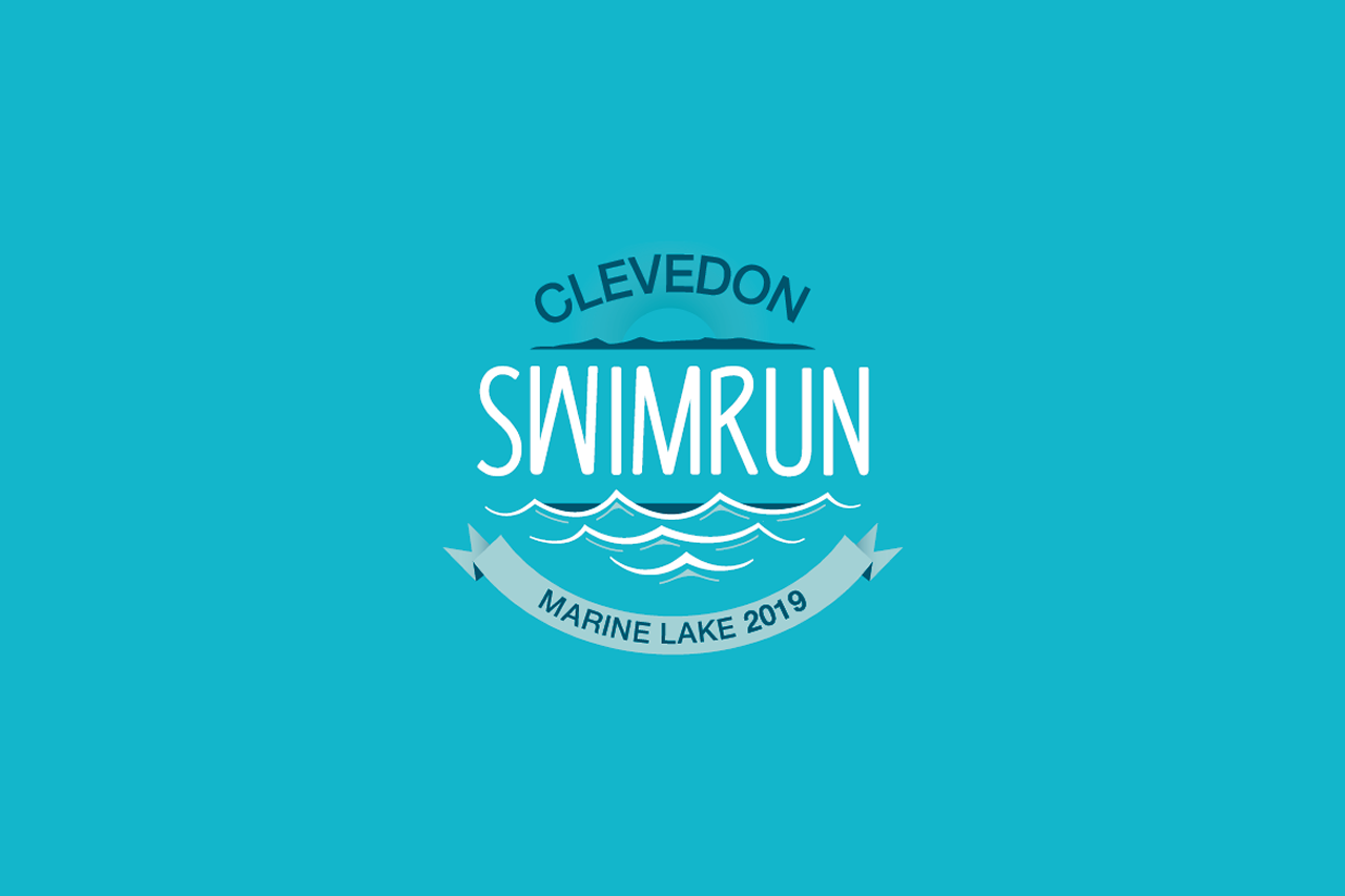 Lake-Swimrun-Logo-Large-2019