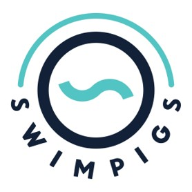 Swimpigs